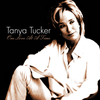 Tanya Tucker - One Love At a Time
