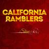 California Ramblers - California Ramblers - Shine