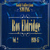 - Swing Gold Collection (Roy Eldridge Vol.2 1939-45)