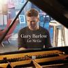Gary Barlow - Let Me Go