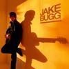 Jake Bugg - Shangri La