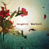 Daughtry - Baptized (Deluxe Version)