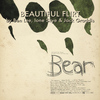 Ben Lee - Beautiful Flirt