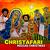 - Reggae Christmas