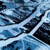 Midnight Juggernauts - Systematic - EP