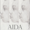 Aida - Can't Get Away