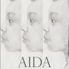 Aida - Tu Me Rends Fou