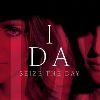 Ida - Seize The Day