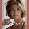 Marcela Morelo - Frente a Frente