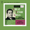 Jussi Björling - Great Tenor Arias (Remastered)