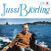 Jussi Björling - Jussi Björling (Swedish Songs)