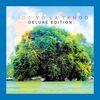 Yo La Tengo - Fade: Deluxe Edition