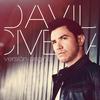 David Civera - Versión Original
