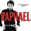 Raphael - El Tamborilero 2013