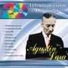 Agustín Lara - 20 Auténticos Éxitos Originales - Agustín Lara