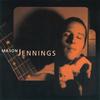 Mason Jennings - Mason Jennings