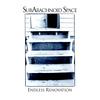 SubArachnoid Space - Endless Renovation