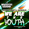 Ronnie Maze - We Are the Youth