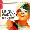 Dionne Warwick - Music & Highlights: Dionne Warwick - The Album