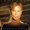 John Foxx - The Golden Section...Plus