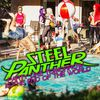 Steel Panther - Party Like Tomorrow Is the End of the World (Explicit)