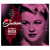 - The Warm Singing Style of Jeri Southern. The Complete Decca Years 1951-1957