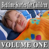 Shannon Wright - Bedtime Stories for Children, Vol. 1
