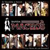 Banda Machos - Si Volviera a Nacer