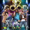 T.O.K - So Good (Euro Remix) - Single