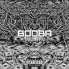 Booba - Parlons Peu (Explicit)