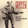 Frankie Miller - Complete Saturday Recordings and More