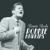 Ronnie Hawkins - Ronnie Rocks