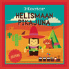 Hector - Helismaan pikajuna