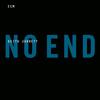 Keith Jarrett - No End