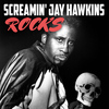 Screamin' Jay Hawkins - Screamin' Jay Hawkins Rocks