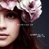 Gabrielle Aplin - Never Fade EP (EP)