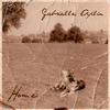 Gabrielle Aplin - Home EP (EP)