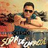 Elvis Crespo - Sopa De Caracol