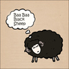 Tumble Tots - Baa Baa Black Sheep and More Favorite Kids Songs and Nursery Rhymes