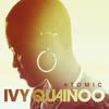 Ivy Quainoo - Atomic (EP)
