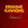 ERSKINE HAWKINS - Erskine Hawkins - Dolemite
