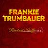 Frankie Trumbauer - Frankie Trumbauer