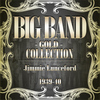 Jimmie Lunceford And His Orchestra - Big Band Gold Collection (Jimmie Lunceford 1939-40)