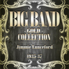 Jimmie Lunceford And His Orchestra - Big Band Gold Collection (Jimmie Lunceford 1935-37)