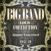 Jimmie Lunceford And His Orchestra - Big Band Gold Collection (Jimmie Lunceford 1937-39)