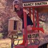 Nancy Sinatra - Kid Stuff