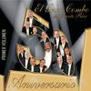 El Gran Combo De Puerto Rico - 50 Aniversario - Volume 1