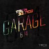 Tocadisco - Garage 674