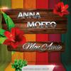 Anna Moffo - Mon Amie