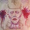 Flaw - Oppression